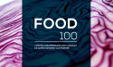 Nomineer nu gamechangers voor Food100!