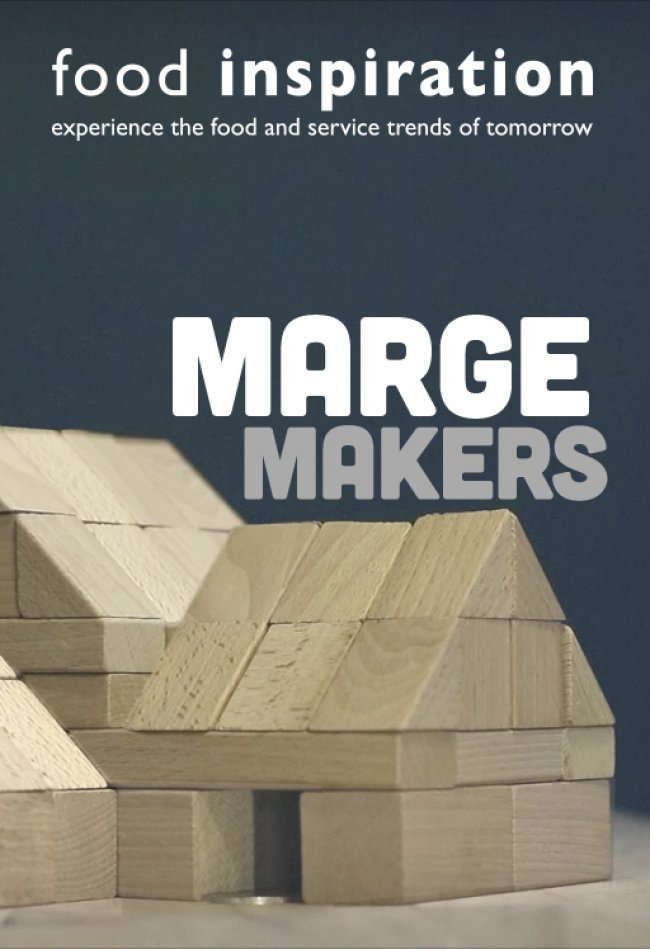 112: Margemakers