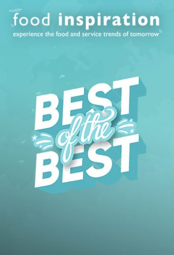 130: Best of the best