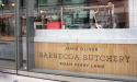 Barbecoa London