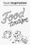 Food Tourism Magazine