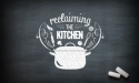 Reclaim your kitchen