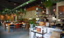 De do's & dont's van horeca-interieur