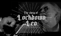 The Story of Lockdown Leo
