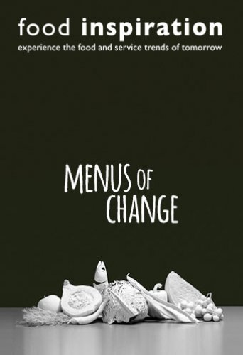 16: Menus of change