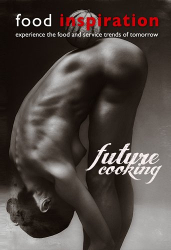 13: Future Cooking