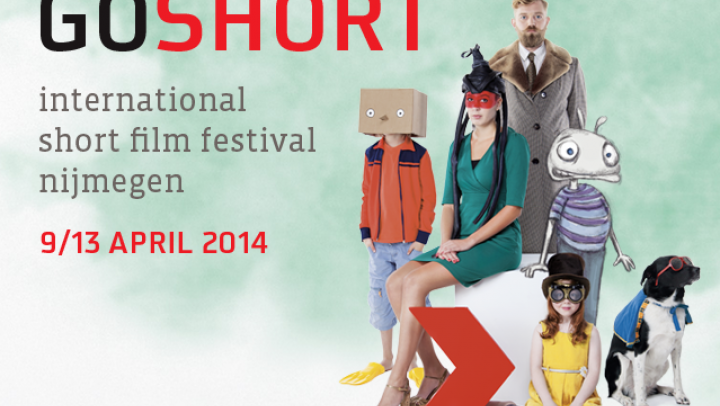 Go Short film festival