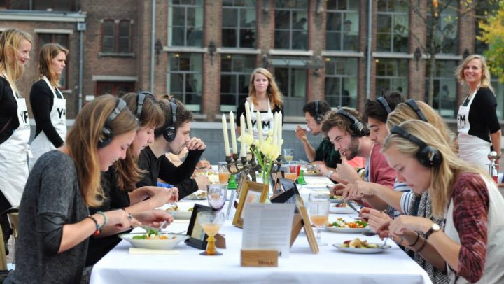Blog: Eat This -Wereldvoedseldag 2014