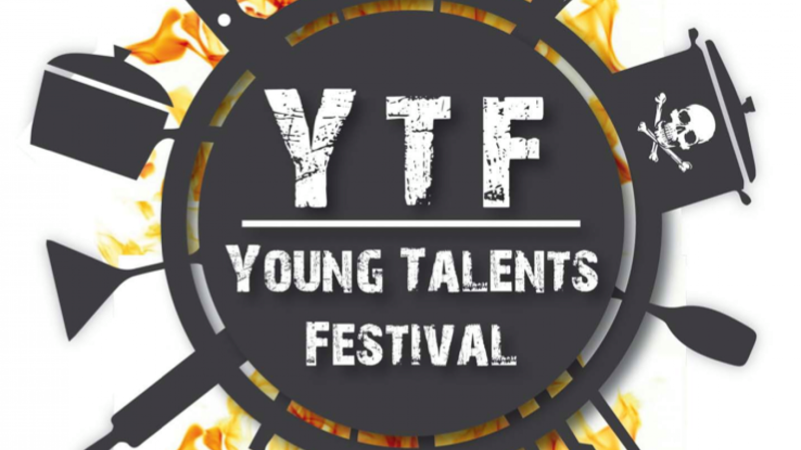 Young Talents Festival